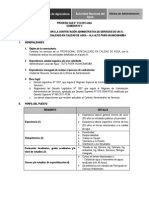 Proceso Cas n 218-2013-Ana Web Ana