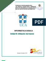 Manual Del Tema 7_ Uso de Internet(1)