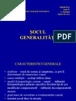 Socul - generalitati