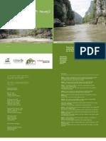 analisis de tenosique.pdf