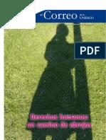 El Correo de La Unesco - 2008 - 09