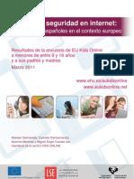 Informe_España_completo_red