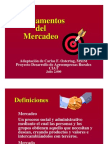 fundamentos_mercadeo luwing