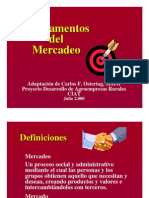 fundamentos_mercadeo luwing