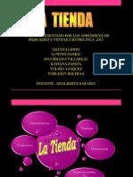 tiendasdebarrio2-120325194903-phpapp01