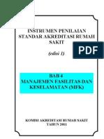 109054921-Instrumen-Penilaian MFK