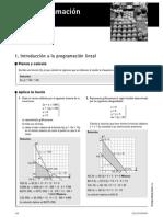 05 Programacion Lineal