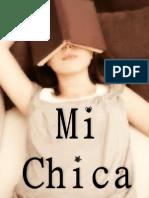 Mi Chica - PDF