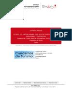 CAP HUMANO EN TURISMO.pdf