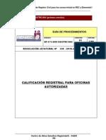 Http Peev.reniec.gob.Pe Moodle File.php File= 65 Unidad 2 Material Extra GIA de CALIFICACION Adopcion-Complementaria