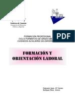FORMACIÓN Y ORIENTACIÓN LABORAL_noPW
