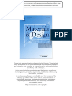 Evaluation of Rheological Properties of Lead-free Solder Pastes and Their