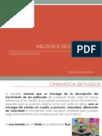 cinematica-rdmc