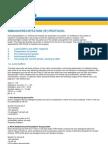 Immunoprecipitation Protocol (IP)