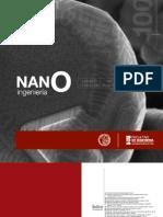 Aplicaciones Nano FIUBA