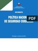 Documento_PNSC