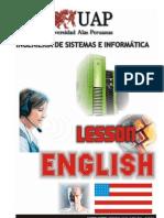 56173473-Ingles