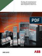 Dimensionamento Impianti Elettrici - Guida ABB