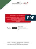 Diego-Sanchez-Gonzalez-2011.pdf
