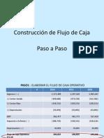 Flujos_de_Caja_Paso_a_Paso.pptx