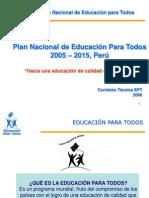 Plan Nacional de Educacion.pdf