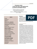 Postura PDF Proyecto
