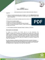 Actividad Unidad 4. Tablas Dinámicas y MacrosV4