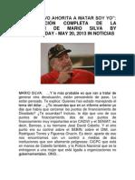 transcripcion_grabacion_silvaypalacios