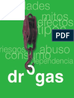 Gui Ad Rogas