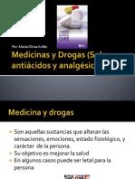 medicinas-y-drogas-1232428432113574-2