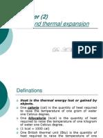 Chapter (2).pdf