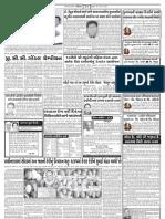 May13 Page 14