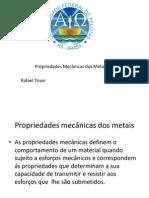 Propriedades mecânicas dos metais_2