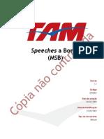 Manual Speechs29!06!11