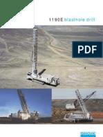 1190E-2007-Brochure