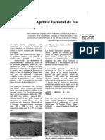 potencialde forestales