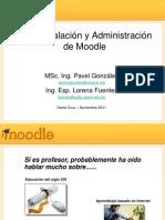 conferencia1introduccinmoodle-111126173309-phpapp01