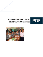 estrategiasparaproducirtextosycomprension-121104041906-phpapp02