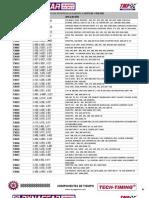 Catalogo Refnumr2