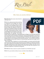 06•RP-June 2013 (interactive)