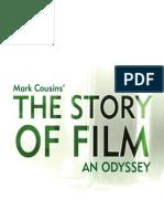 Story of Film Index