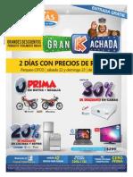 EDH20130621NAC011P