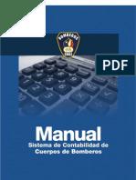 Manual Sistema Contable 2012