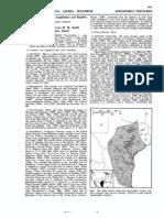 Kennedy (1973)-Sceloporus olivaceus.pdf