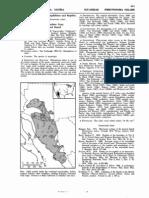 Parker (1974)- Phrynosoma solare.pdf