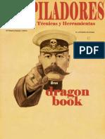 Compiladores_Principios,Tecnicas y Herramientas__Dragon_Book
