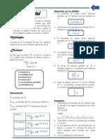 Divisibilidad Scribd