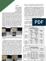 Resultados e Discussão - Associação de Resistores e Leis de Kirchhoff