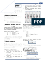 Numeros Primos Scribd