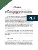 New Annoted Boston Massacre and Kent State.pdf.2009_05!13!11!59!52